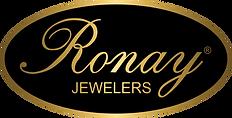 ronay logo 2020-B.png