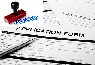 application-form-3by2.jpg
