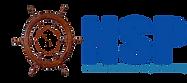 лого нсп.png
