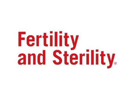 """""""Our findings indicate a risk of cardiovascular disease among IVF-ICSI offspring"""""""
