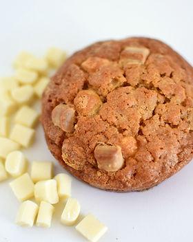 Cookies_Chocolat_blanc_&_riz_soufflé.j