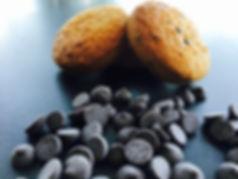 Cookies Natures. Fabrication artisanale par la Biscuiterie Antoine à Liège. Le véritable spéculoos avec le vrai goût des amandes le tout dans un biscuits Moelleux. La biscuiterie Antoine est à la fois vendeur au détails mais également grossiste en biscuits artisanaux (Spéculoos - Cookies chocolat - Cookies Caramel Beurre Salé - Rochers Noix de Coco). La biscuiterie Antoine vend également ses pâtes crues prête à l'emploie comme les rochers noix de coco - Spéculoos tendres et Cookies au Chocolat. sweetshop.be Gicopa