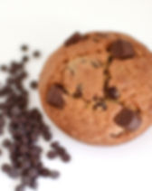 Cookies_pépites_chocolat.jpeg