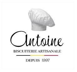 Logo Biscuiterie Antoine FB-PN.jpg