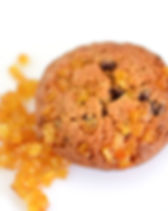 Cookies Orange Chocolat.jpeg