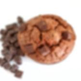 Cookies Doublie Chocolat.jpeg