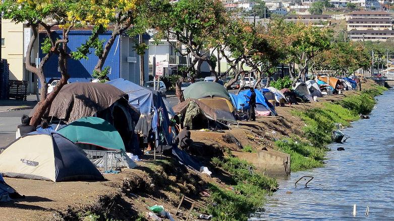 honolulu-tents_wide_NPR.jpg