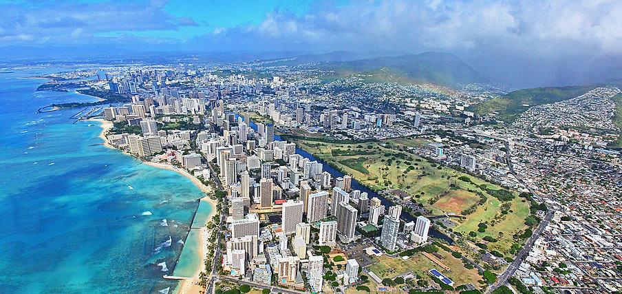 1200px-Waikiki,_Honolulu_Panorama_(16191