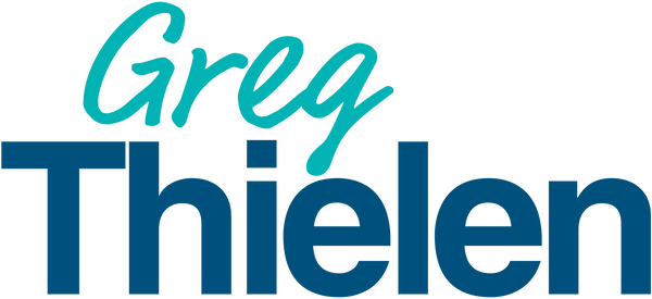 greg-thielen-logotype-2055.png