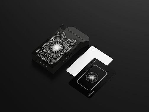 Free_Playing_Cards_Mockup_w-1.jpg