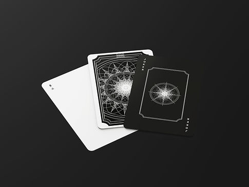 Free_Playing_Cards_Mockup_w.jpg
