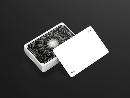 Free_Playing_Cards_Mockup_w-2.jpg