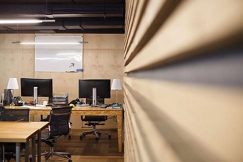 TH-office1.jpg