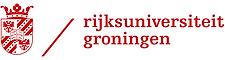 logo RUG.png