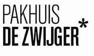 logo de zwijger.png