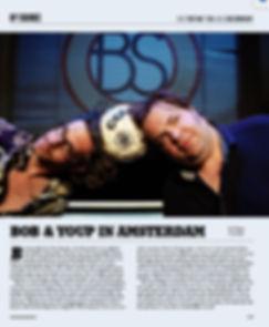 BOB en YOUP BS.jpg