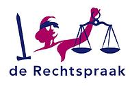 logo rechtbank oost brabant.png