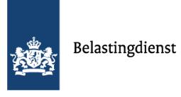 logo belastingdienst.png