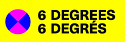 logo 6 degrees.png
