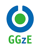 logo GGZE.png