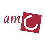 logo amc.jpg