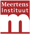 logo meertens instituut.png