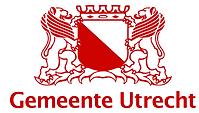 logo gemeente utrecht.png