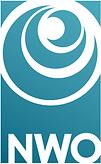 logo NWO.png