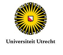 logo universiteit utrecht.png