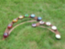 Wood and Light, woodandlight, Jonas Wyniger, Kristallleuchte, Kristall Leuchten, Diamantleuchte, Diamant Leuchten, Nussbaumleuchten, Designleucnten, Handarbeit, Kreativität, Beleuchtung, Licht
