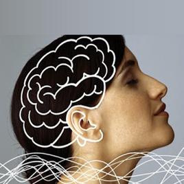 Seu cérebro liga para sotaques?