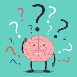 O efeito da agramaticalidade no cérebro: o que é isso?