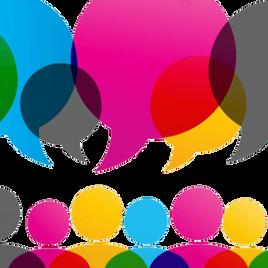 Variação linguística e neurosciência cognitiva
