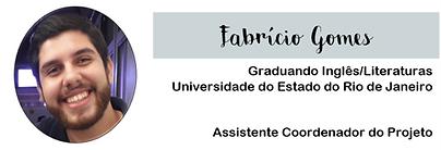 quemsomos_Fabricio2.png