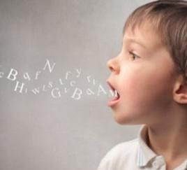 Qual a diferença entre DEL, autismo e deslexia?