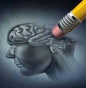 Alzheimer: análise linguística pode ajudar no diagnóstico precoce da doença