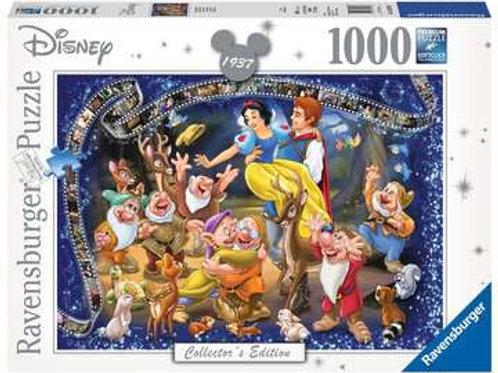 Disney Snow White, 1000pc