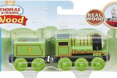 Thomas & Friends Wood  - Henry