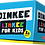 Thumbnail: Dinkee Linkee for Kids