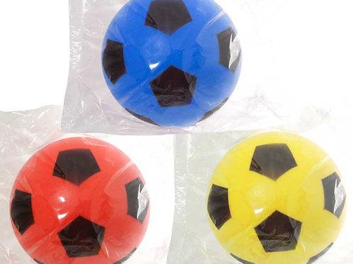 Sponge Football - 20cm