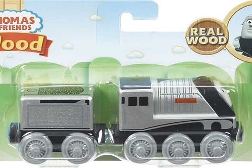 Thomas & Friends Wood  - Spencer