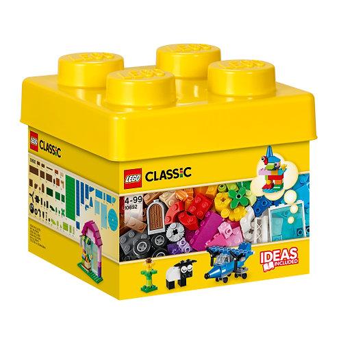 10692 Classic - Creative Bricks