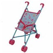Folding Umbrella Stroller