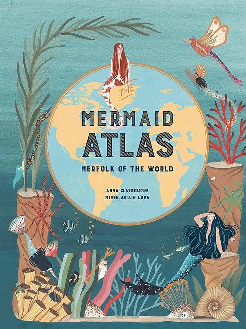 Mermaid Atlas