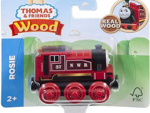 Thomas & Friends Wood  - Rosie