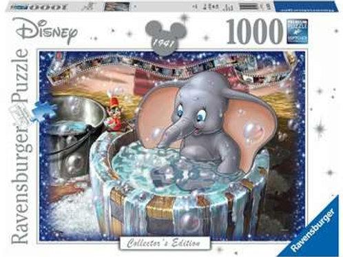Disney Dumbo, 1000pc