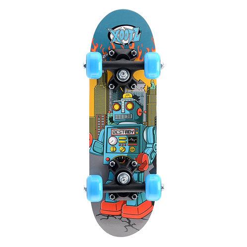 Mini Xootz Skateboards