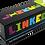 Thumbnail: Linkee