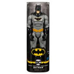 Batman - 12inch Articulated Figures