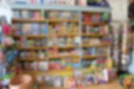 ED shelves.JPG